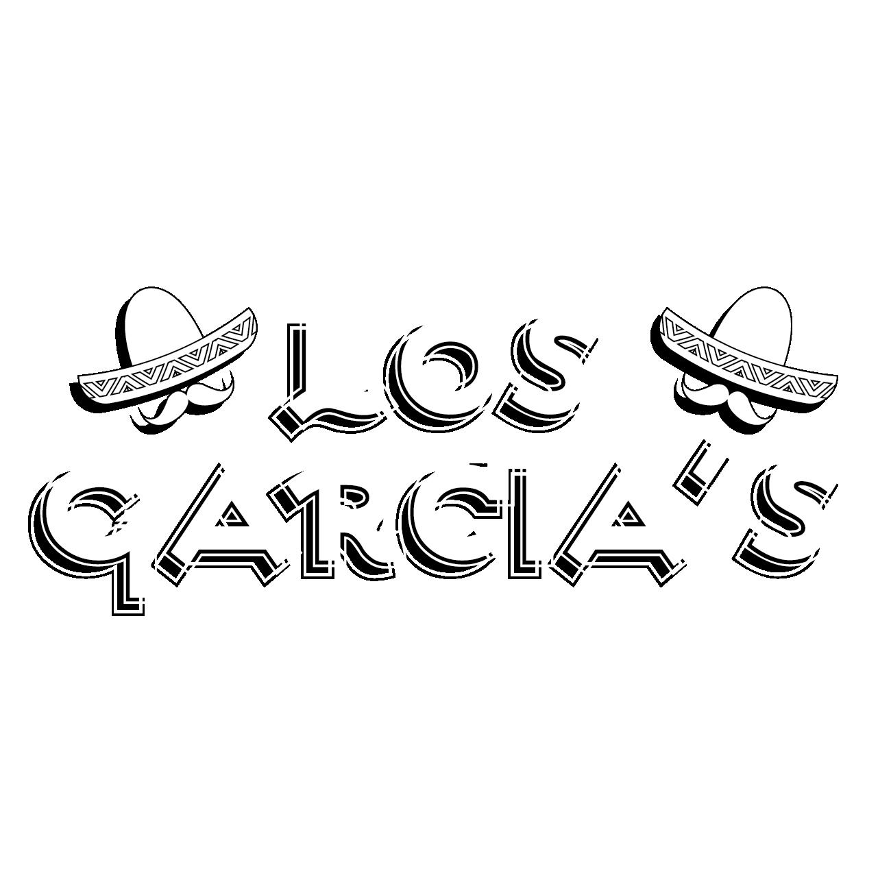 Los Garcia's